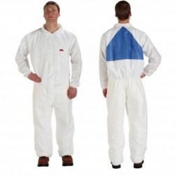 3m-4540-protective-coverall8