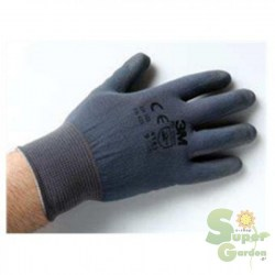 3m-industrial-gloves-l-pair-63512