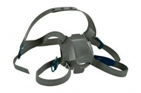 3m-rugged-comfort-head-harness-assembly-6581