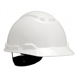 3mtm-hard-hat-white-4-point-ratchet-suspension-h-701r