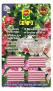 compo-guano-sticks-lipasma-gia-orxidees-enlarge