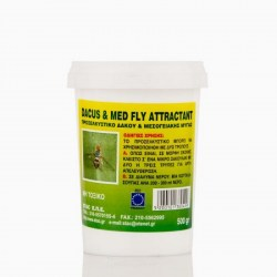 dacus-med-fly-attractant-500-500x500