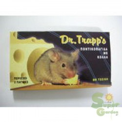 dr-trapps