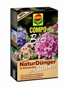 naturduenger-fuer-rhododendron-mit-guano-m043621_h_0