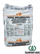 sodium-metabisulfite-food-grade-for-sale.jpg_350x350
