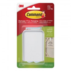 white-command-home-storage-hooks-17045-es-64_1000