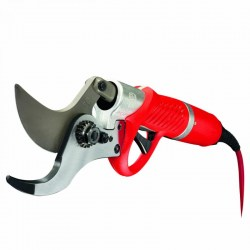 win-wine-industry-network-felco-usa-profile-tools-equipment-best-secateurs-felco